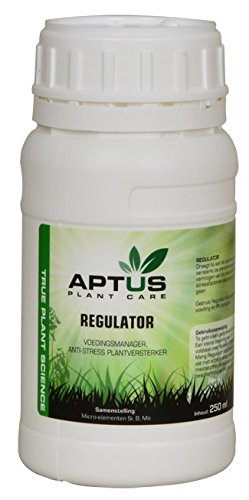 Aptus Regulator-250 ml