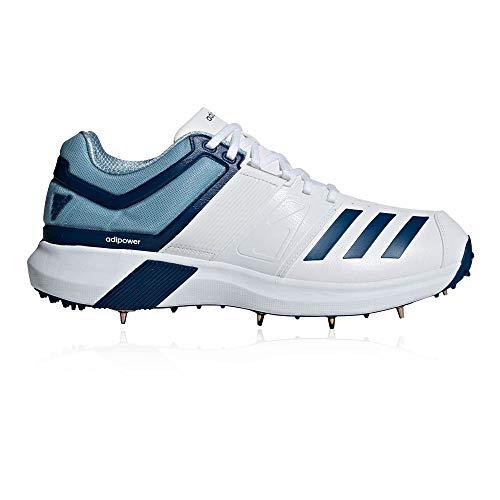 adidas Vector Cricket Spitzen - SS19-42.7 -