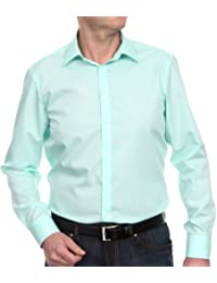 Venti Herren Businesshemd Slim Fit 001480/304