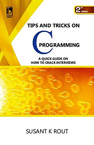 Tips-and-Tricks-on-C-Programming