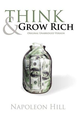 Secrets of the Entrepreneur Mind: Think Success, to Achieve Success (Nantchev's Nuggets of Knowledge) (Volume 24)