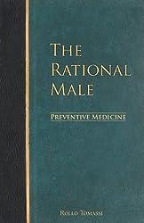 The Rational Male - Preventive Medicine: Volume 2