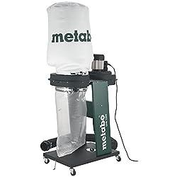 Metabo Absauganlage SPA 1200