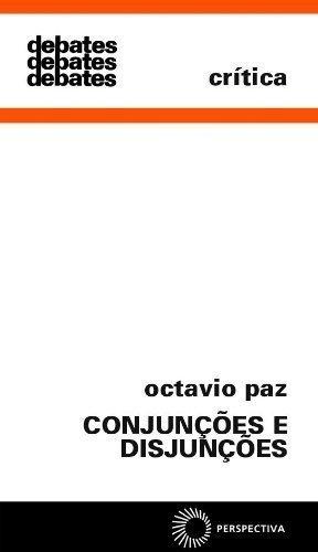 Conflito Social Moderno, O - Um Ensaio Sobre A Politica Da Liberdade (Em Portuguese do Brasil)
