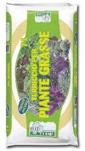 terreau-pour-plantes-grasses-lt-7