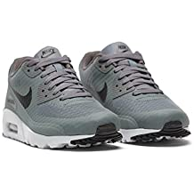 air max 90 essential talla 47.5
