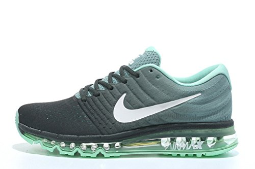 Nike AIR MAX 2017 women IT0FG0TXGO2H