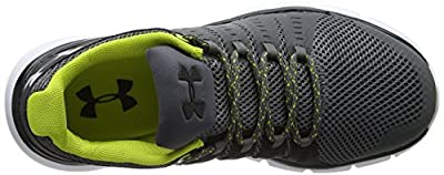 promo code 9bcce 68e99 Under Armour Women's Ua W Micro G Limitless Tr 2 Fitness Shoes