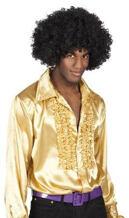 Boland Camicia, Colore Oro, 2161
