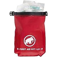 Mammut Aid Kit Pro Erste-Hilfe-Set preisvergleich bei billige-tabletten.eu