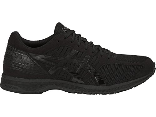 Asics Mens Tartherzeal 6 Running Shoes
