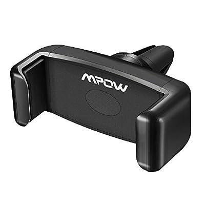 Mpow Air Vent Car Holder