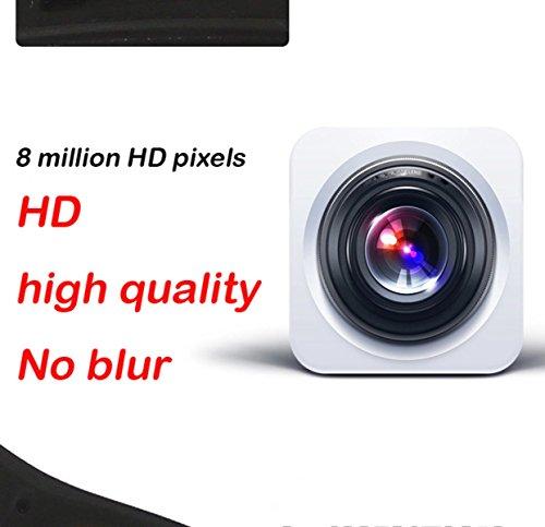 Gafas-De-Sol-Polarizadas-Deportes-Cmara-Digital-Gafas-Gafas-De-Grabacin-De-Vdeo-1080P-HD-32-GB-TF-Tarjeta-Cmara-Espa-Grabador-De-Vdeo-Y-Fotos1-OneSize