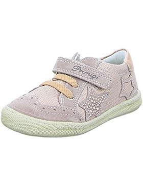 PrimigiKinder Sneaker 7193177 –