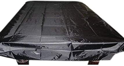 Billiard Table dust Cover
