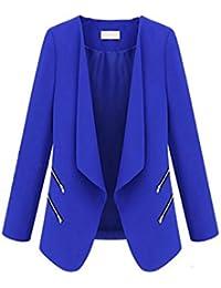 5cc3d6699be Amazon.co.uk  XS - Suit Jackets   Blazers   Suits   Blazers  Clothing