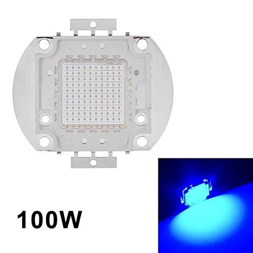 bazaar-100w-impianto-blu-coltivano-la-luce-32-34v-30mi-integrata-led-chip-di-luce