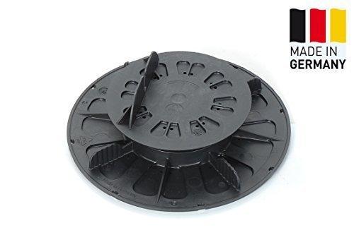 supporto-dappoggio-per-pavimenti-sopraelevati-regolabile-in-altezza-11-15-mm-supporto-per-pavimento-