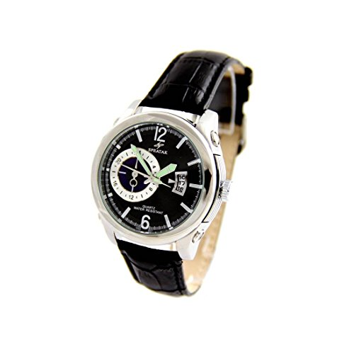 speatak-pagani-montres-homme-montre-homme-avec-cuir-noir-speatak-2543