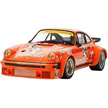 Amazon.es: maquetas de coches para construir - Tamiya