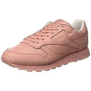 adidas bademantel rosa