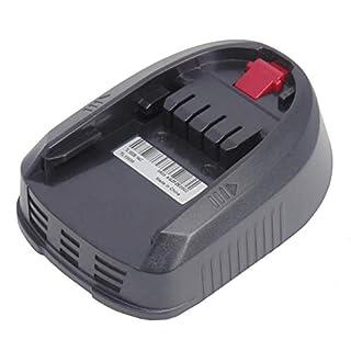 FengWings Li-Ion Akku 14.4V 1500mAh Kompatibel Bosch Werkzeug Akku 2 607 336 037 / 2 607 336 038 / 2 607 336 194 / 2 607 336 205 BOSCH DIY tool PSR 14.4 LI-2 / PSR 14.4 LI / PSB 14.4 LI-2 / Lampe PML 18 LI / 2 607 225 273 / 2 607 225 274 / 2 607 225 275 / 2 607 225 472