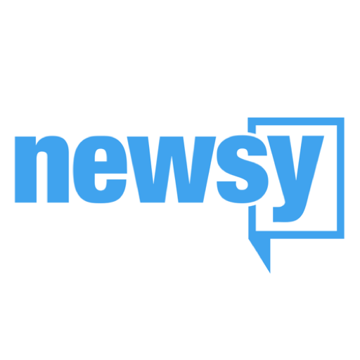 newsy-video-news