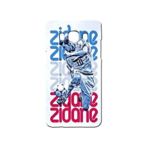 BLUEDIO Designer 3D Printed Back case cover for Samsung Galaxy J7 (2016) - G3649