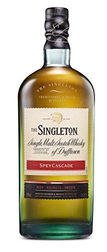 Singleton Whisky Escocés - 700 ml