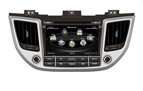 zestech-203-cm-pour-hyundai-ix35-tucson-2015-en-dash-hd-lecteur-dvd-de-voiture-avec-ecran-tactile-gp