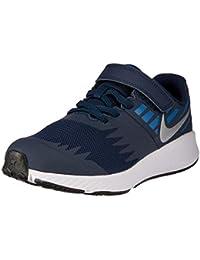 42d287718b3 Amazon.fr   Nike - Chaussures garçon   Chaussures   Chaussures et Sacs