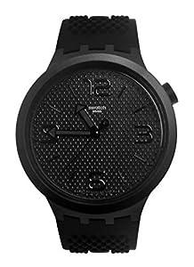 Swatch Reloj Analógico para Hombre