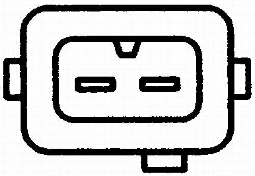HELLA-6PU-009-163-261-Generatore-di-impulsi-Albero-a-gomiti-N-raccordi-2