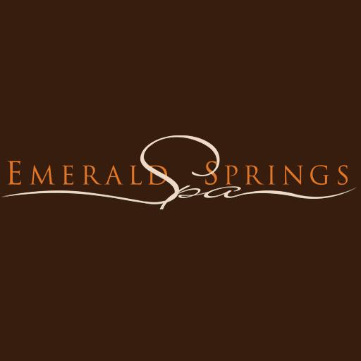 Emerald Spas (Emerald Springs Spa)