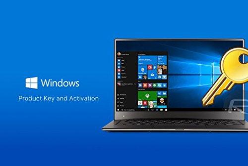 windows-10-pro-activation-key-for-32-64-bit