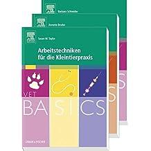 VETBasics Package