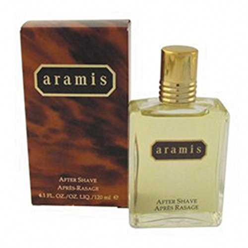 aramis-after-shave-120ml