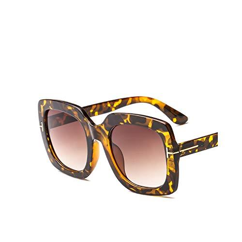 Sport-Sonnenbrillen, Vintage Sonnenbrillen, Vintage Square Sunglasses Women Goggles Mens Spiegel Sun Glasses Female Fashion Famous Brand Rivet Black Eyewear Gafas De Sol 7