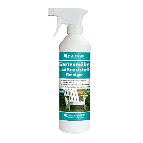 hotrega-h130960-mobili-da-giardino-e-plastica-cleaner-detergente-professionale-per-rimuovere-materia