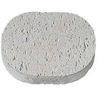 Beter Pharmacy 10Stück Steine ponces natürlichen für die Füße preisvergleich bei billige-tabletten.eu