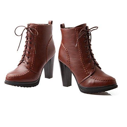 Darybrown Balamasa Balamasa Donna Pantofole Ammonta Pantofole BwqXn1S1
