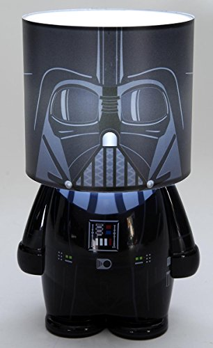 Star-Wars-Darth-Vader-LED-Lamp-Look-ALite-Lampada