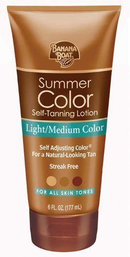 banana-boat-summer-color-self-tanning-lotion-light-medium-color-for-all-skin-tones-6-ounce-tubes-pac
