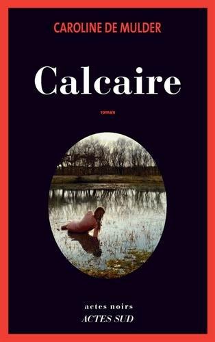 "<a href=""/node/155117"">Calcaire</a>"