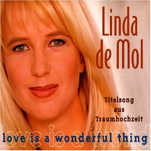 Love Is a Wonderful Thing/Radi