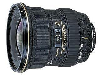 Tokina AF12-24mm F/4 AT-X 124 PRO DX Canon (B00099XTKA) | Amazon price tracker / tracking, Amazon price history charts, Amazon price watches, Amazon price drop alerts