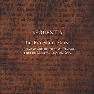 The Rheingold Curse