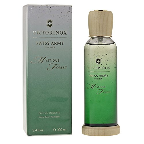 swiss-army-mystique-forest-by-victorinox-edt-spray-34oz
