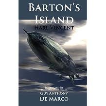 Barton's Island