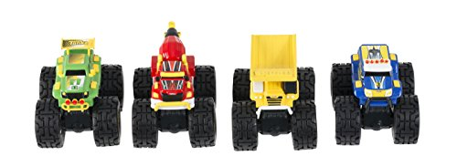 tonka-die-cast-vehicules-assorted-toy-pack-de-4